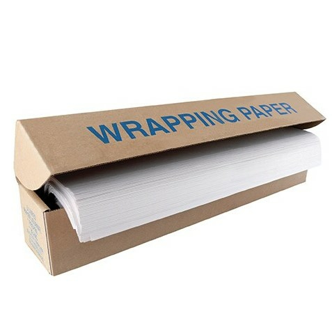 Packing Paper - 90 Sheets